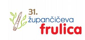 Sodelovali smo na 31. župančičevi frulici